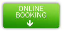 Online Booking, click here